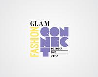 GLAM FASHION QONNECT 2015