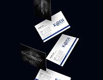 Kadi Computer Systems LLC