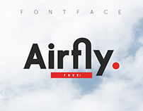 Airfly [free]