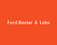 Ford Baxter & Labs