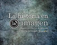 La Historia en la Imagen