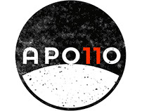 APO11O
