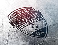 Logofolio Soccer Edition