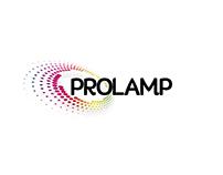 Prolamp | Branding