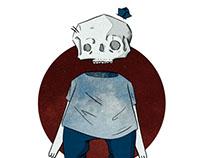 Skull_boy