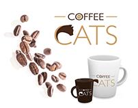 COFFEE CATS