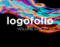 LOGOFOLIO_ volume one