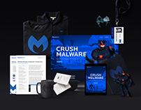 Malwarebytes - Rebrand