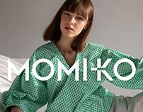MoMi-Ko s/s 2019