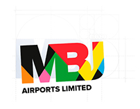 "Rebranding ""MBJ Sangster International Airport"""