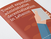 LCPS Decentralization Pamphlet