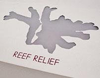 WWF Coral Reef Adoption Kit