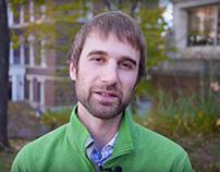 Academic Advisor Videos
