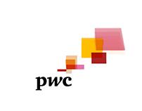 PwC Ident