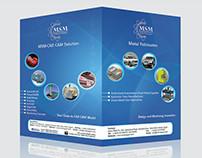 MSM Folder