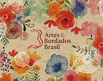 Artes&Bordados Brasil