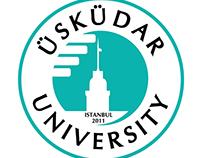 Uskudar University LED Campaign