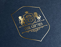 The Gif7ies | Pernod Ricard Italia