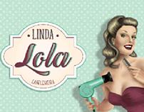 Linda Lola