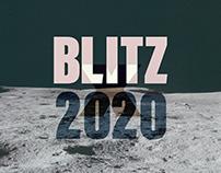 Coveo Blitz 2020