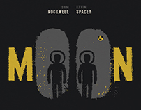 Moon [movie poster]