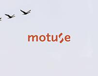 Motuse