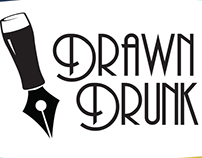 Drawn Drunk