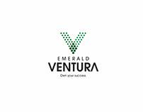 Emerald Ventura