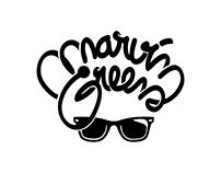 Marvin Green