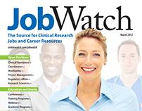 JobWatch