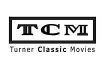 Turner Classic Movies Print Campaign