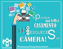 #frasesquefotografosodeiam