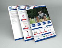 Brema website