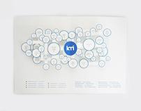 KTI brochure