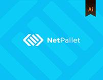 NetPallet