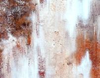 Rust, 2017