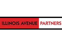 Illinois Avenue Partners
