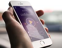 SoundFull App (Soon)
