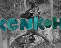 Kenkoh Camp