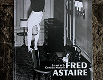 Magazine Fred Astaire