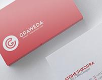 Business Cards - Graweda