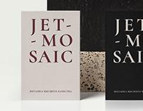 Jet Mosaic — Identity