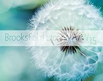 Brooksfield Donna A/W2015