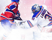 NHL Playoffs 2017 | NBC.com