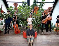 European Summer Music Academy Prishtina 2015
