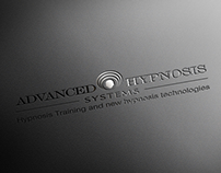 Advanced Hypnosis Sistems