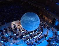 OSM: Le Bossu symphonique