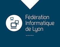 Fédération Informatique de Lyon - Architecture marqu