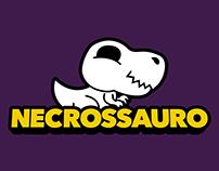Necrossauro