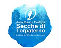 Expo Mare Roma